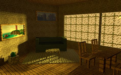 minecraft room minecraft hd room by jurgie97 on deviantart