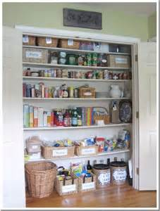 Inexpensive Flooring Options Do Yourself How I Transformed A Coat Closet Into A Pantry In My Own