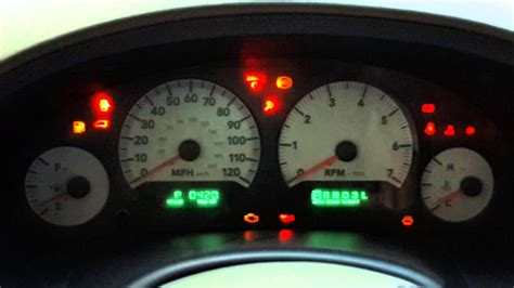 vw passat check engine light reset 2004 vw passat check engine light decoratingspecial com