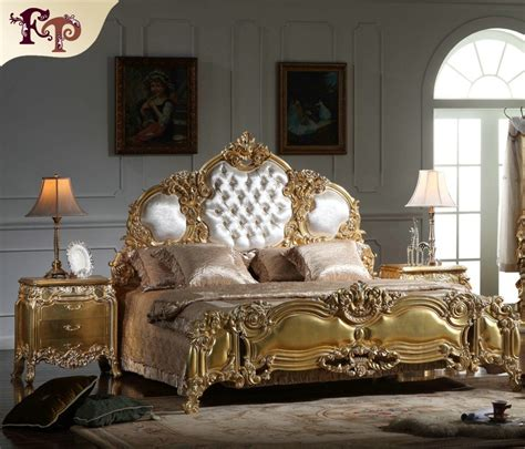 antike schlafzimmer italienisch franz 246 sisch antike m 246 bel schlafzimmer m 246 bel