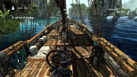 Hoodiezippersweaterjaket Assassins Creed Biru all walkthrough play ps3 assassin s creed iv black flag