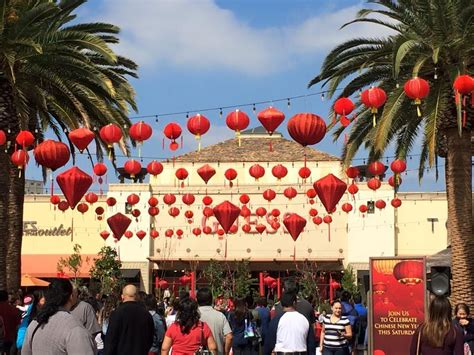 new year fair los angeles new year 2018 in los angeles events and things to do