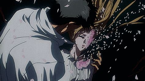 Anime 90s Gif by School 90s Gif Find On Giphy