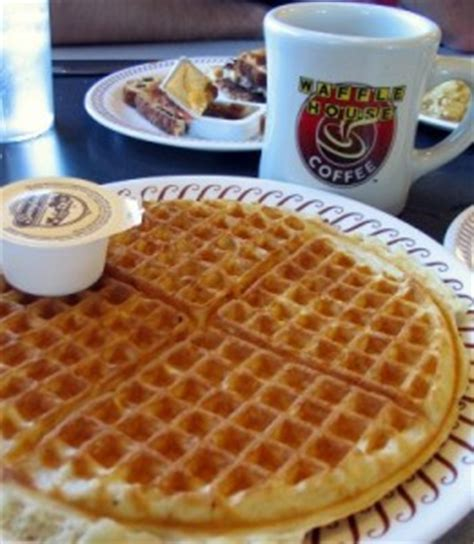 can you buy waffle house waffle mix waffle house buy one get one waffles coupon
