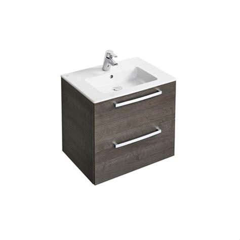 revit bathroom vanity revit bathroom vanity virtu gloria single vanity 10349 2