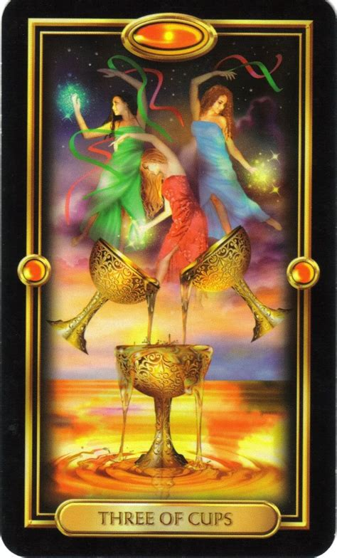 libro ostara tarot welcome to the ostara 2013 tarot blog hop perhaps you are joining me from morgan drake eckstein