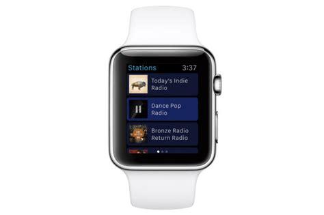 pandora radio mobile pandora radio update adds apple support