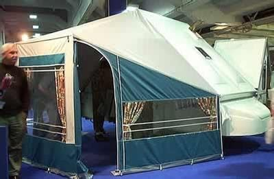 aliner awning for sale aliner 400 autos post