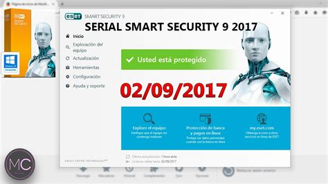 eset smart security full version crack eset smart security serial 2017 full crack download itnellya