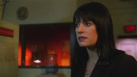 A Criminal Record Fallen Fallen Tv Characters Images Emily Prentiss Wallpaper And Background Photos 29365679
