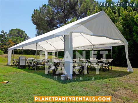 20ft x 40ft Tent Rental   Pictures   Prices