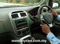 Harga Vans Buzz malaysia central mycen buzz proton exora suv proton