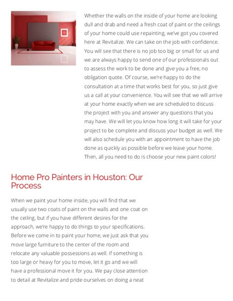 house painters houston cheap house painters houston houston painting