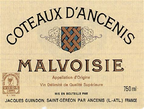 wine label design history vintage wine labels on pinterest 19 pins
