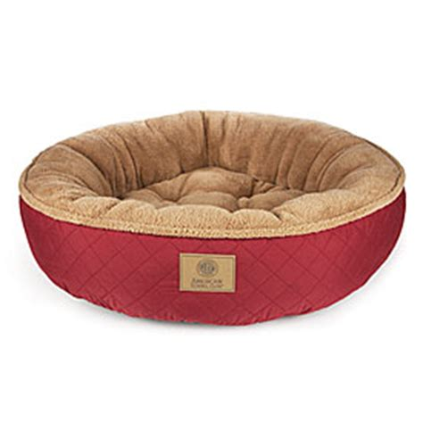 akc beds view akc large quilted bed deals at big lots