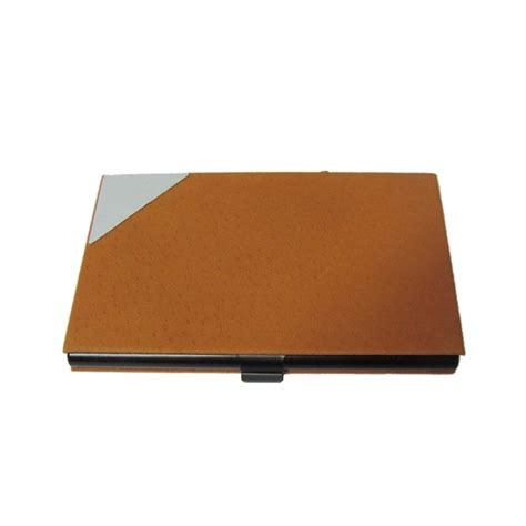 card holder leather business card holder alex nld