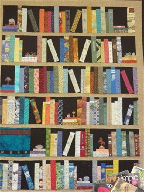 library book quilt for the home pinterest 1000 images about quilts books on pinterest shops