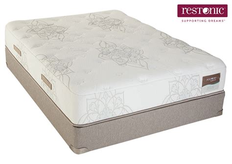 mattress and more mattress and more 28 images mattress and more tempur contour 174 rhapsody luxe king mattress