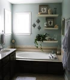 Decorating Ideas For Bathroom Shelves by Bathroom Shelving Ideas Bathroom Shelves Decor Decorating