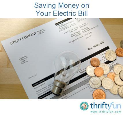 places that help you with your light bill 1000 images about savings budgets on pinterest a month