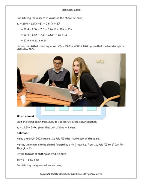 Math Homework Help With Probability by Probability And Statistics Homework Help