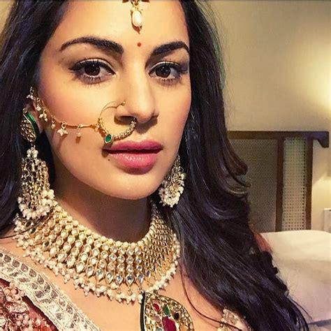 arya indian actress shraddha arya the fashionista of indian tv stylingstars