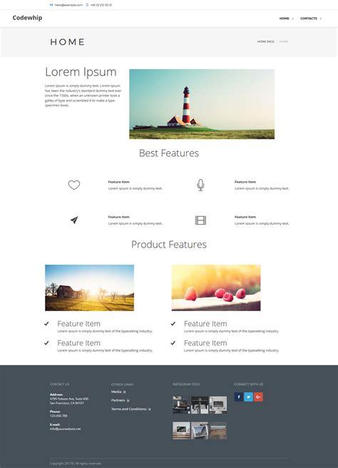 wordpress wysiwyg layout drag drop wysiwyg layout website builder cms by kevikidy