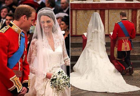 entrada kate middleton igreja conto de fadas o casamento estiloso de william e kate