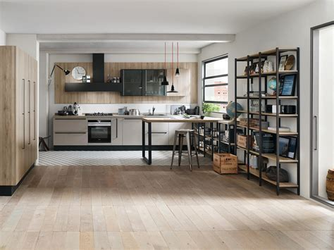 veneta cucine start start time cuisines int 233 gr 233 es de veneta cucine architonic