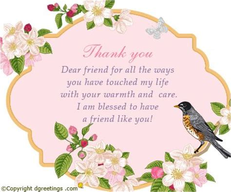 Thanks For Being My Friend Template Cards by 139 Best Images About Thanks Cards On Thanks