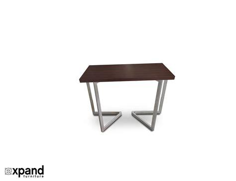 flip desk mini flip compact desk to table expand furniture