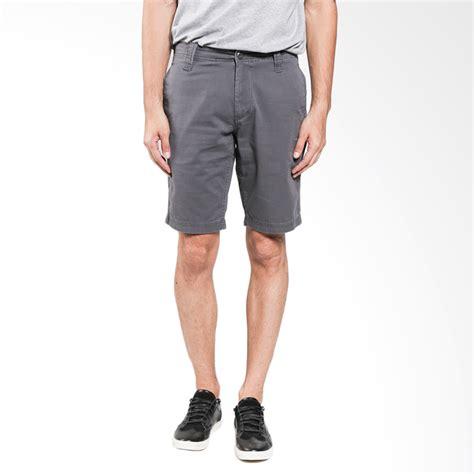 Celana Pendek Pria Sky 601 coup bermuda celana pendek pria navy cek