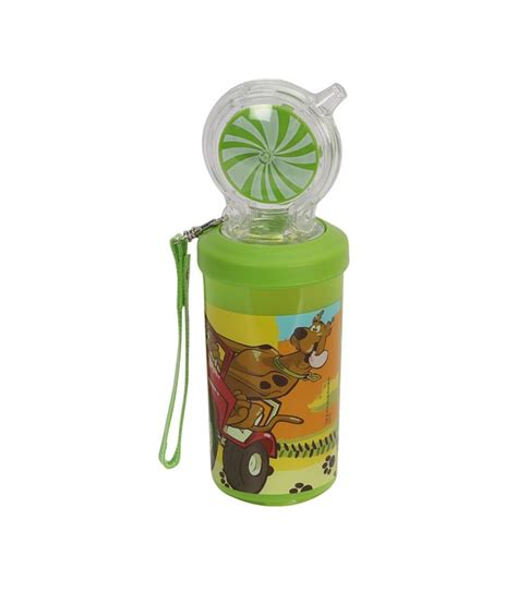 water scooby doo scooby doo water bottle buy at best price in india snapdeal