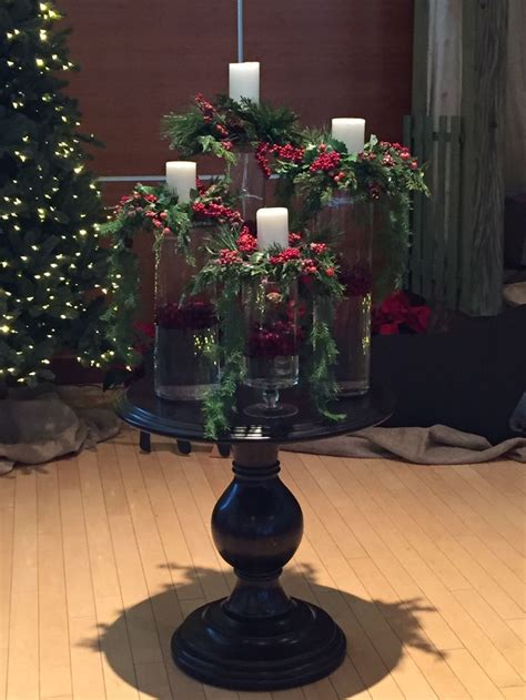 lighting the advent wreath 17 best ideas about advent wreaths on advent