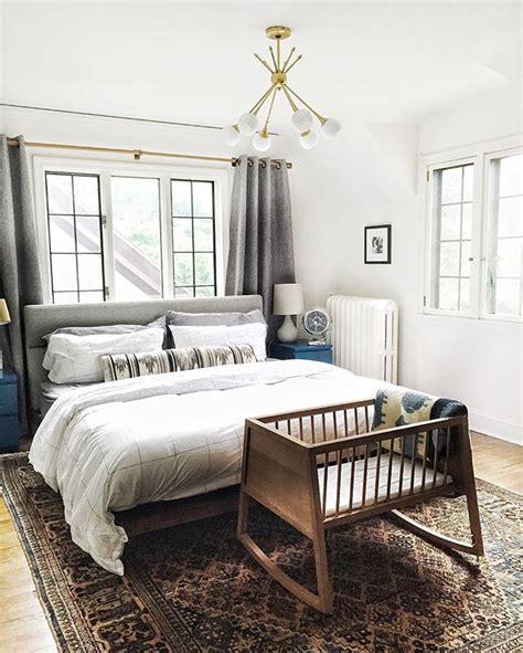 modern rustic bedrooms    love
