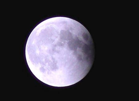 image gallery luna llena azul la fecha de la semana santa vivalanuevatecnologia