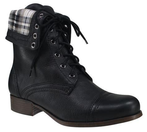 imagenes de botas rockeras botas bottero cole 231 227 o 2015 dica rapida