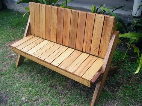 timber outdoor furniture sunshine coast mobile milling