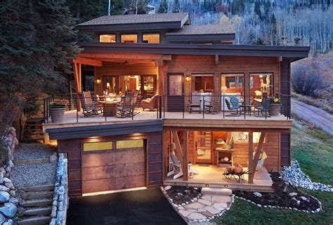 steamboat rentals private home rentals steamboat springs vacation rental