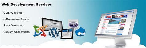 web development banner copy itechlogix