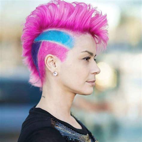 show me hair colors show me hair colors osez la teinture acajou inspiration