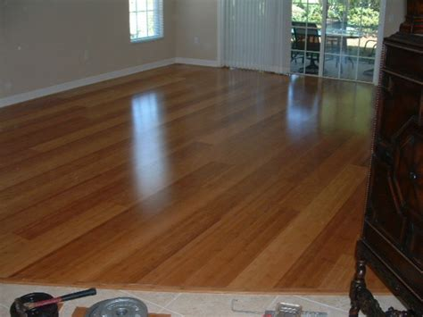how to clean scuff marks off laminate floors laplounge