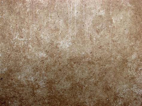 pattern photoshop wall dark brown wall metal texture backgrounds favorite