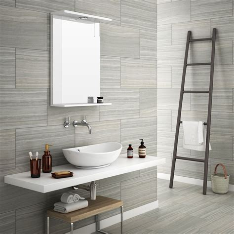 pictures suitable for bathroom walls transform your home with the stunning monza grey porcelain
