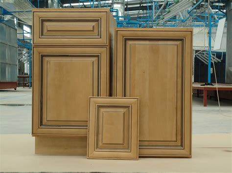 kitchen cabinet value best value kitchen cabinets kensington maple kitchen cabinets consumers 100 best value in