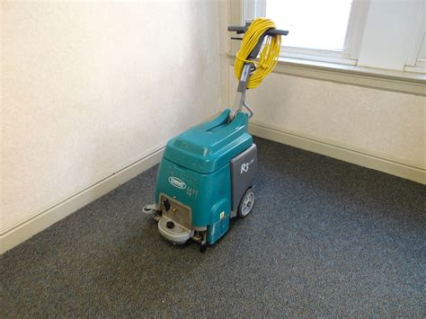 Floor Scrubbers For Sale by Floor Scrubbers Free Used Floor Scrubbers U Sweepers For