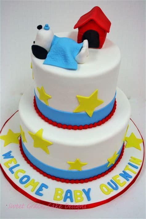 baby shower cake nyc baby shower cakes custom baby shower cakes in nyc