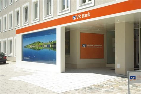 vr bank in hof vr bank starnberg herrsching landsberg