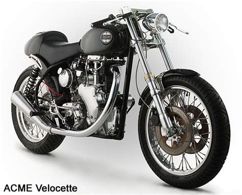 steffano cafe9 a modern cafe racer based on ducati s 999 171 motorcycledaily motorcycle