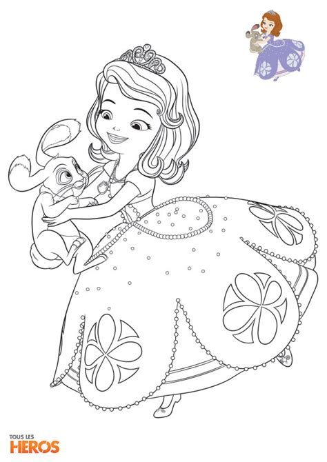 Coloriages Sofia La Princesse 224 Imprimer Gratuitement Coloriage De Princesse Cendrillon A Imprimer L